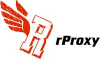 rproxy